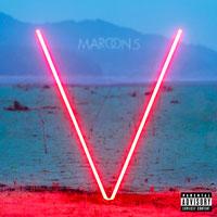 Maroon 5 - V Deluxe
