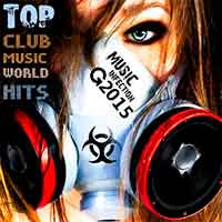 Gisher Music - Club Music