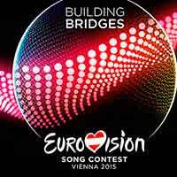 Eurovision Song Contest - Eurovision - 2015