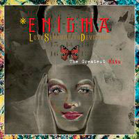 Enigma - Love Sensuality Devotion - The Greatest Hits