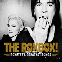 Roxette - Greatest songs