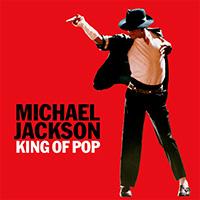 Michael Jackson - King of Pop (CD1)