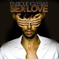 Enrique Iglesias - S** and Love