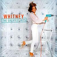 Whitney Houston - The Greatest Hits (CD 1)