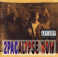 "Back to artist ""2 Pac"""