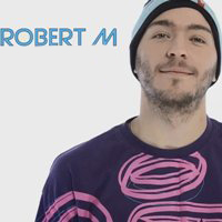 "Back to artist ""Robert M"""