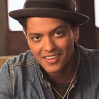 the way you are bruno mars mp3 free download