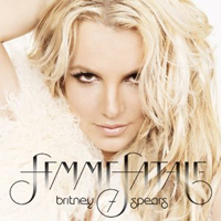 till the world ends britney spears mp3 free download