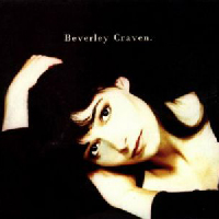 "Back to artist ""Beverley Craven"""