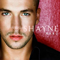 shayne ward no promises mp3 gratuit