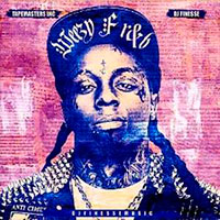 "Back to artist ""Lil Wayne"""