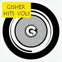 "Back to artist ""Gisher Music"""
