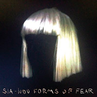 1000 Forms Of Fear