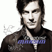 "Back to album ""Greatest Maksim"""