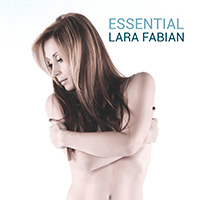 "Back to album ""Essential"""