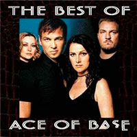 All That She Wants - Ace Of Base - The Best Of - Gisher Mp3
