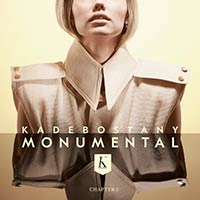 "Back to album ""Monumental: Chapter 1"""