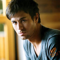 enrique iglesias ring my bell mp3 song free download