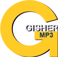 Gisher mp3